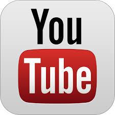 /youtube.jpg