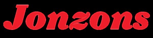 /jonzons-logo.png