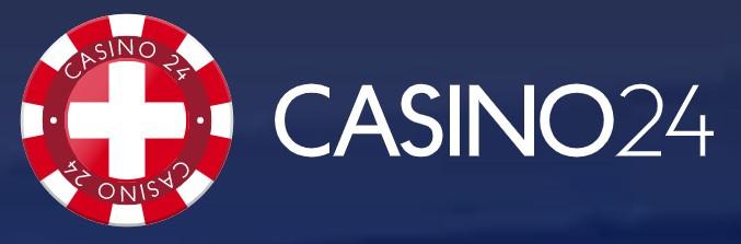 casino24.dk logo