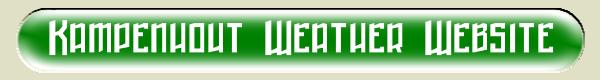 Kampenhout Weather Website
