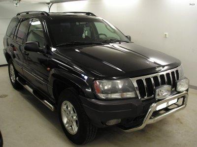 /23-jeep-cherokee.jpg