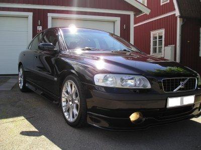 s60-t5-svart.jpg