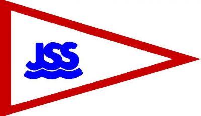 jss-farg.jpg