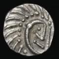 Het logo van Justerland