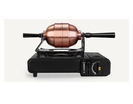 Kafferister (Baby roaster - FX RR 700)