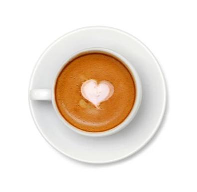 12 ugers kaffeabonnement (12 poser á 250g)