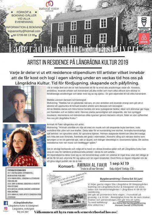 /langradna-kultur-program-och-nyhetsblad-3.jpg