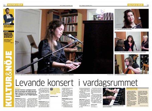 /reportage-norrby.jpg