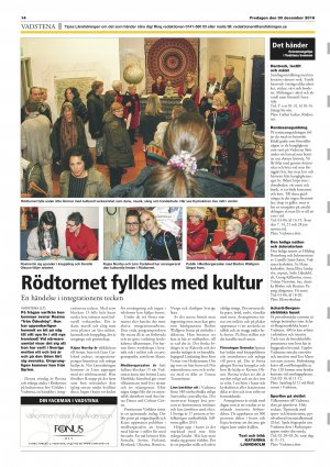 /kulturfest-tidningssida-i-pdf-1.jpg