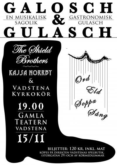 /gulasch-galosch-affisch.jpg