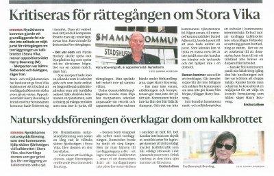 /nynasposten-14-mars-2017.jpg