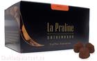 La Praline sjokolade