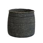 HK-Living Iringa Basket