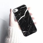Bilde av Vontrueba Mobile Case