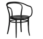 Bilde av Ton Arm Chair 30
