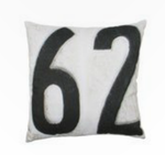Bilde av HK-Living Cushion 62