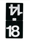 Nava Design Kalender Max 365