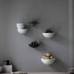 Bilde av POAST Wall Shelf