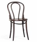Bilde av Ton Chair 18