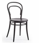 Bilde av TON Chair 14