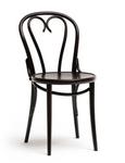 Bilde av Ton Chair 16