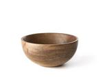 Bilde av Fog Linen Mango Wood Bowl