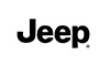 Jeep 156*60