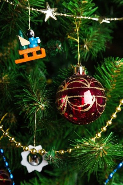 /christmas-decorations-1961540_960_720.jpg