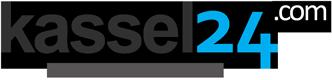 Kassel24