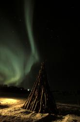 Terje Rakke/Nordic Life