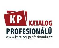 Katalog-profesionalu
