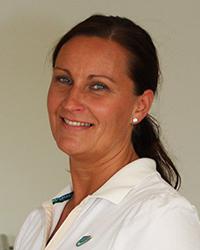 Annette Jernberg