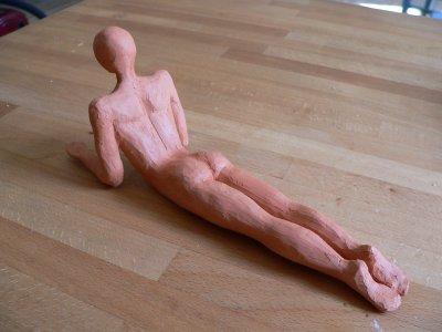 yogakvinna2.jpg
