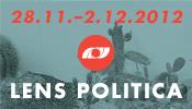 Lens Politica