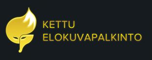 Kettu elokuvapalkinto