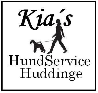 /kia-s-hundservice-huddinge-presentation.png