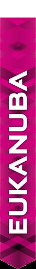 /logo-1.png