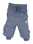 Nova star WCT Trousers Neptune.