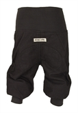 Nova Star Army Trousers Black