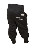 Nova Star Cosy Trousers Black