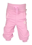 Nova star WCT Trousers Flamingo.