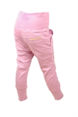Nova Star Summer chinos Flamingo.