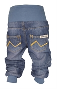Nova Star Denim original 13