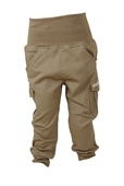 Nova Star Cargo Trousers SS13
