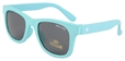 Nova star Fred mint sunglasses.