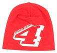 Nova star Beanie 4 RED