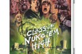 Class_of_Nuke_Em_High_DF_Front_2D
