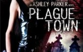 plaguetown