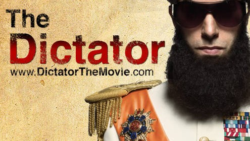 dictator-movie-poster