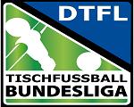Logo des DTFB